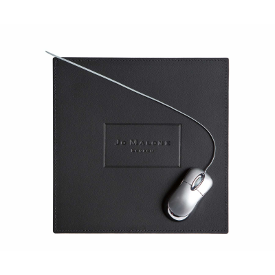 Leather Executive Square Mouse Pads