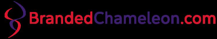 Branded Chameleon