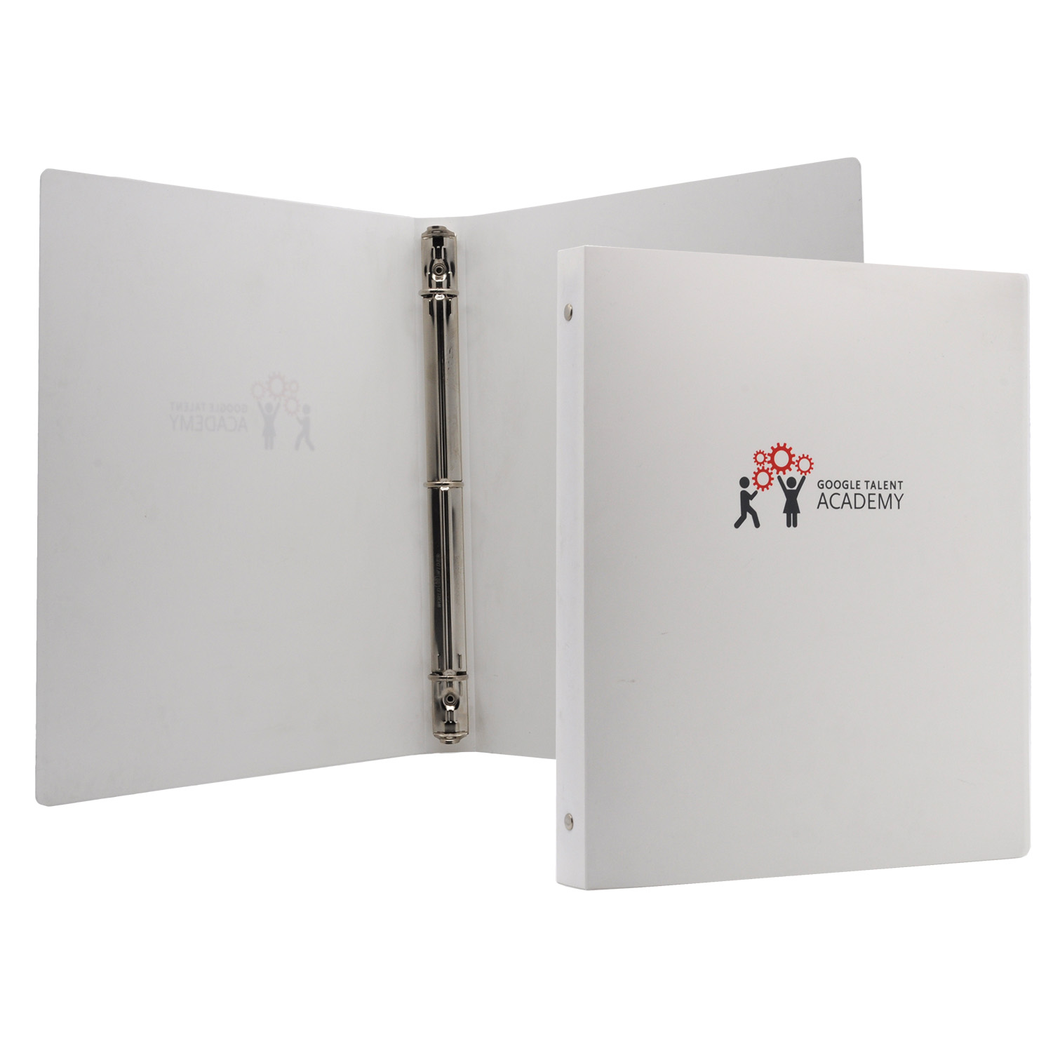 white board ring binder the best white of 2018
