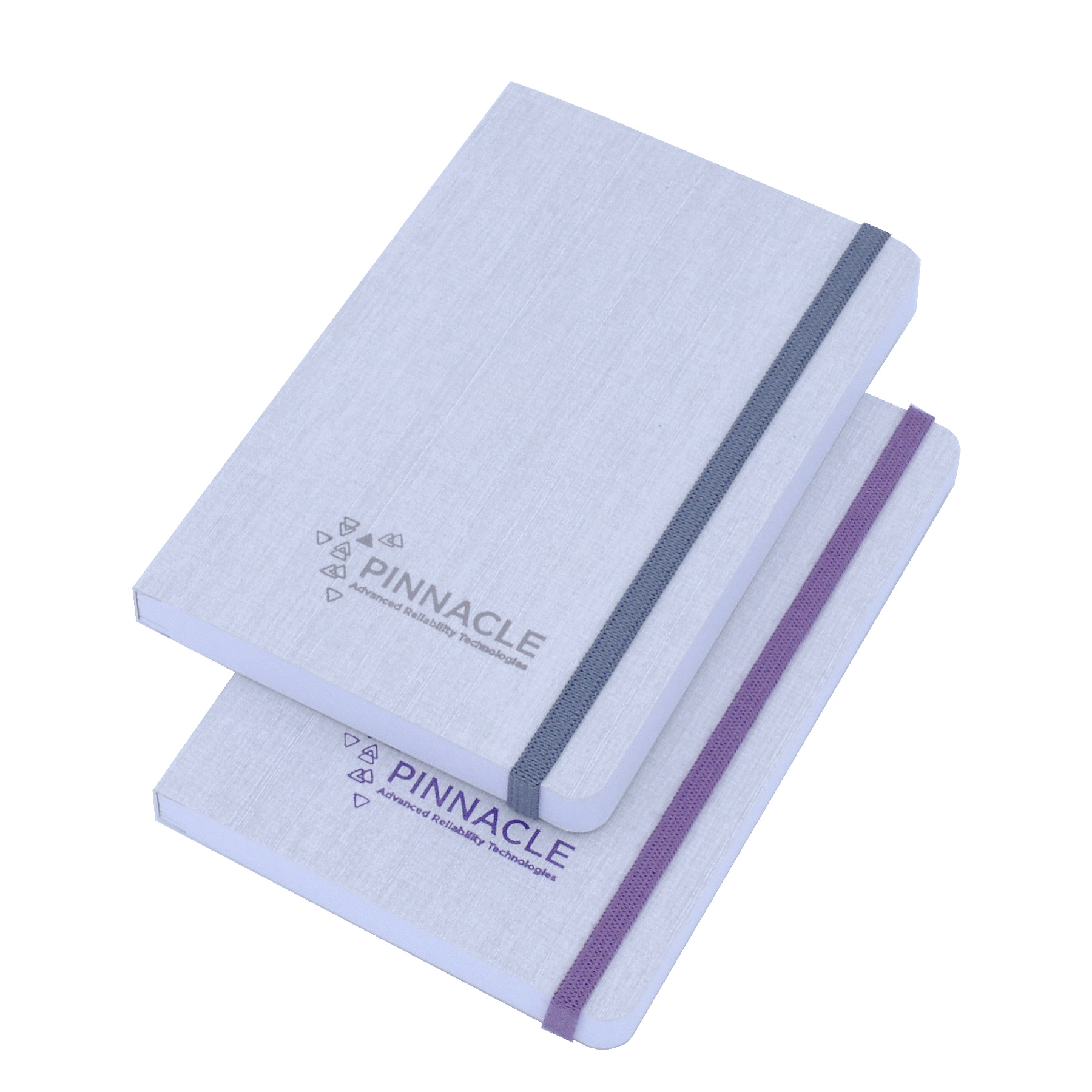 """Westport Perfect Bound Journals (4"""" x 6"""")"""