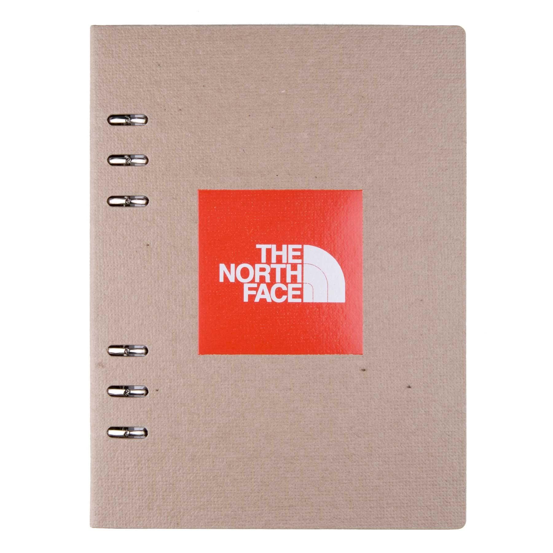"Infinity Refillable Slim Design Journal - 5.5""x8.5"""