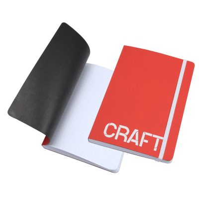 "Westport Perfect Bound Journals (5""x7"")"