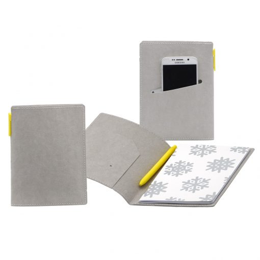 "5"" x 7"" Travelite Journal Set"