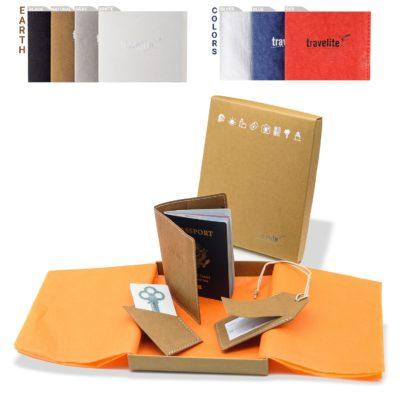 Travelite Gift Set
