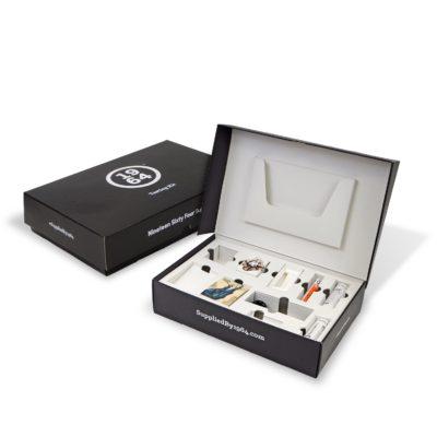 Jumbo 1 Piece Gift Boxes