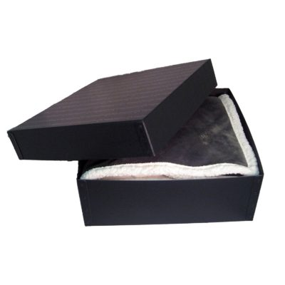 Jumbo 2 Pieces Gift Boxes