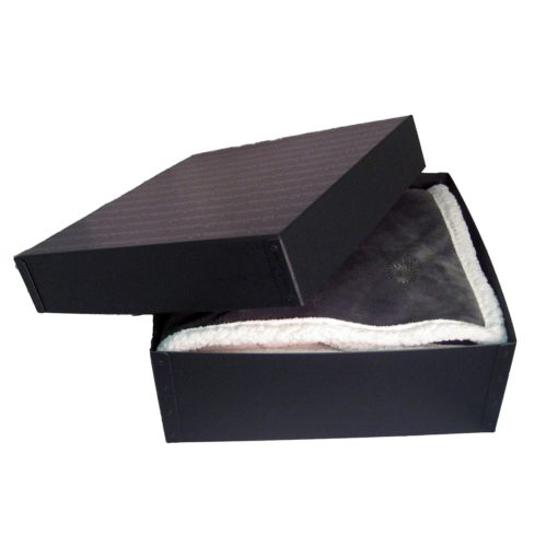 Jumbo 2 Pieces Gift Boxes