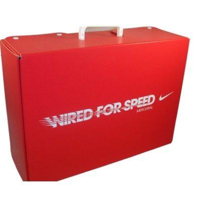 Jumbo Flap Gift Boxes