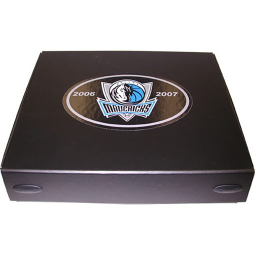 """Large 1 Piece Gift Box Packaging (12.3""""x10.3""""x3.2"""")"""