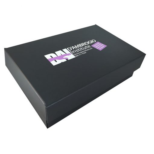 "Large 1 Piece Gift Box Packaging (14.5""x9.5""x4.3"")"