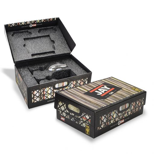"""Large 1 Piece Gift Box Packaging (14.5""""x9.5""""x5"""")"""