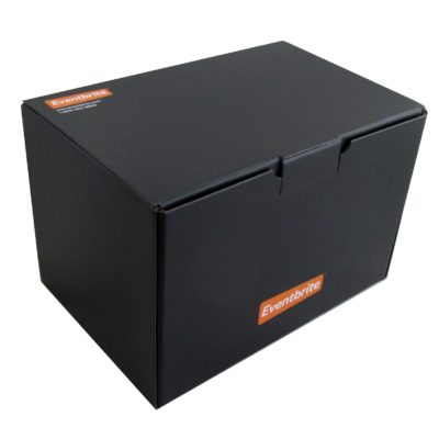 Large Self Locking Tuck Tab Boxes