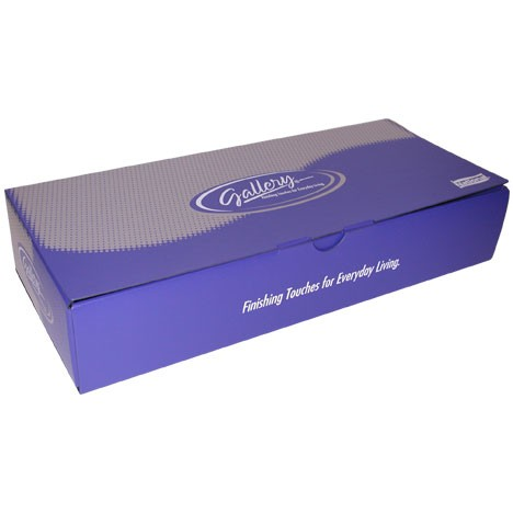 Large Self Locking Tuck Tab Gift Boxes