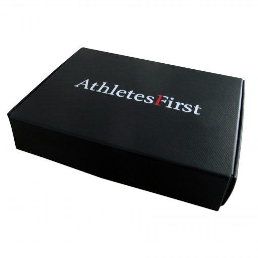 "Medium Flap Gift Box Packaging (10""x7""x2"")"