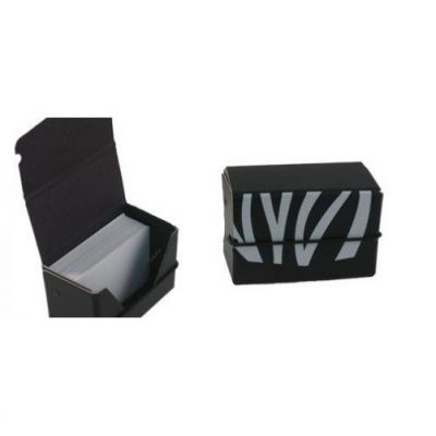 "Mini Self Locking Tuck Tab Gift Box (3.63""x1.88""x2.38"")"