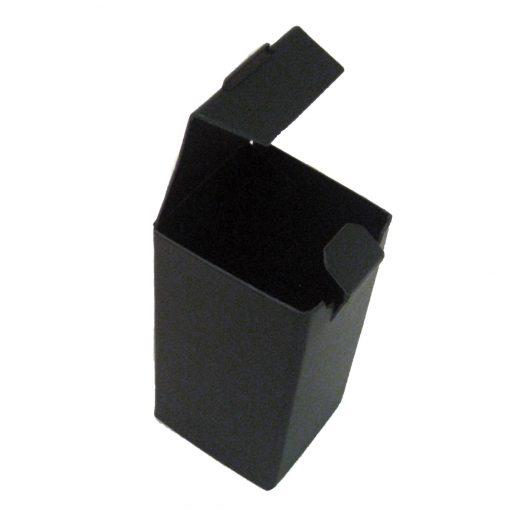 """Mini Tall Self Locking Tuck Tab Gift Box Packaging (2.3""""x2.5""""x5.1"""")"""