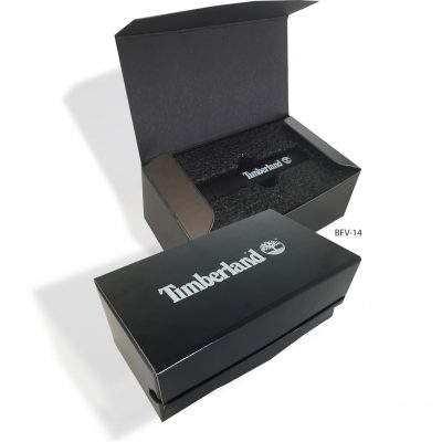 "Small Flap Gift Box Packaging (7.81""x4.5""x2.88"")"