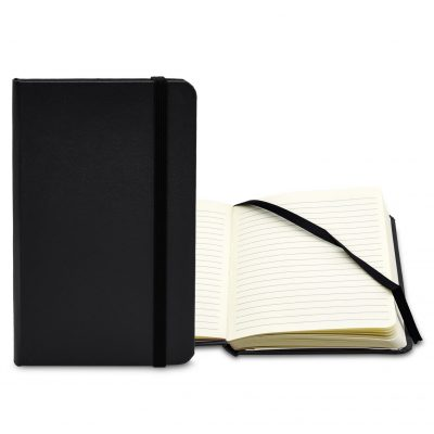 Essential Bookbound Journals