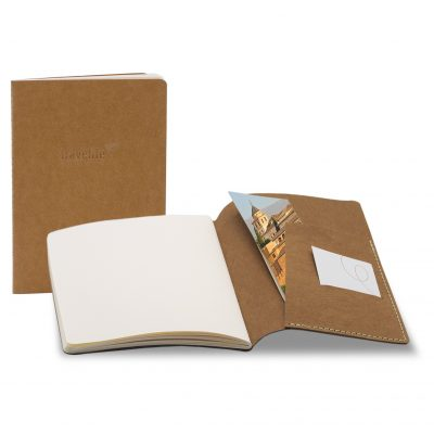 "5"" x 7"" Paperzen Commuter Journal"