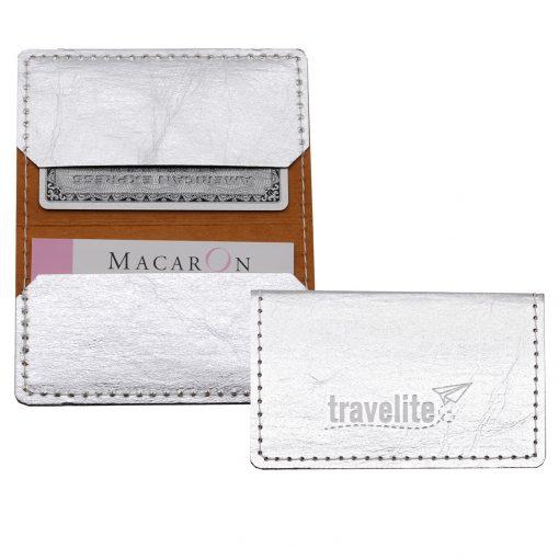 PAPERZEN Business Card Holder