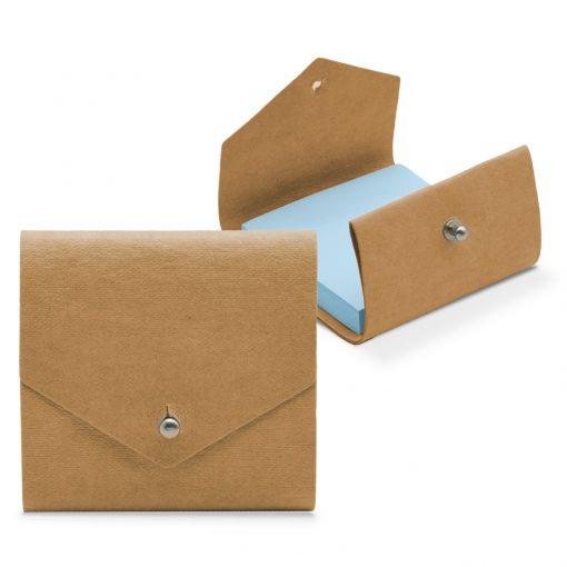 Paperzen Post-it Notes Holder