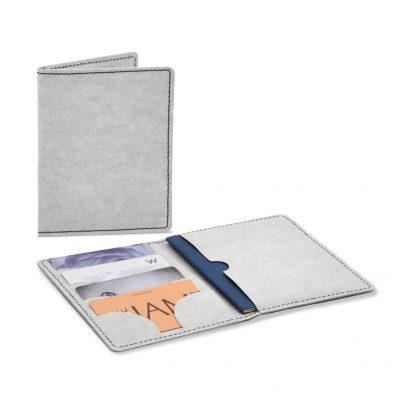 Paperzen Slim Wallet