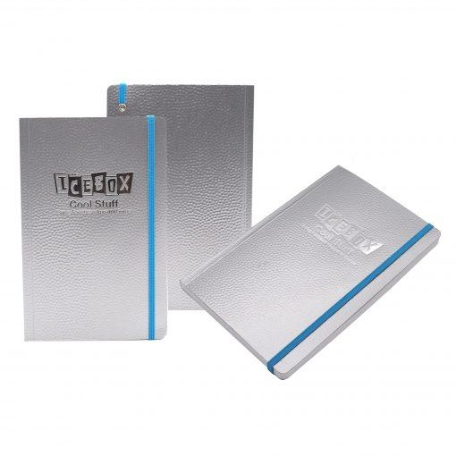 """Westport Perfect Bound Journals - 5.25"""" x 8.25"""""""